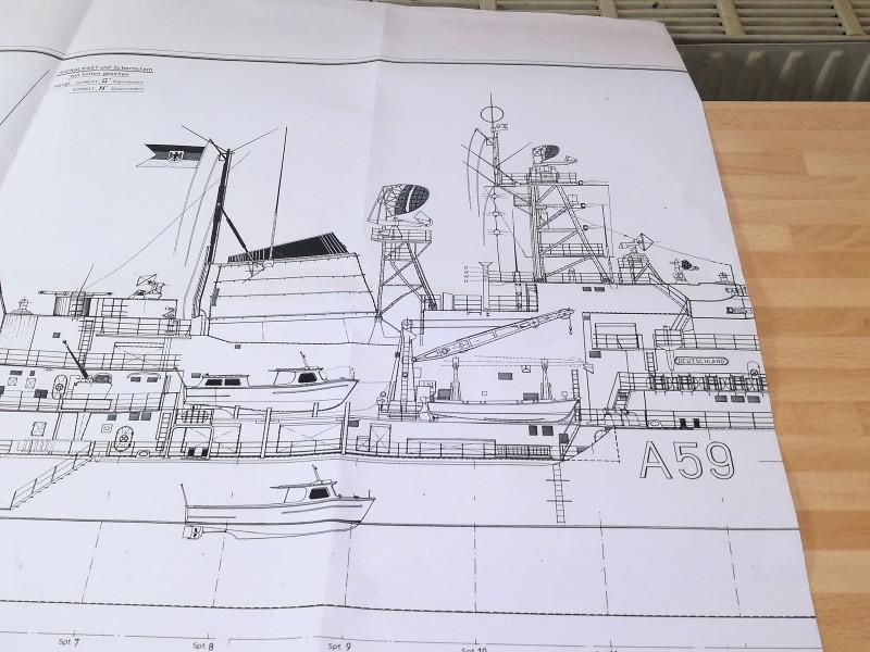 Schulschiff Deutschland, jetzt 1:100 Vth_mi11
