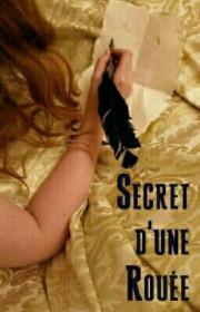 Nouveautés... - Page 12 Secret11