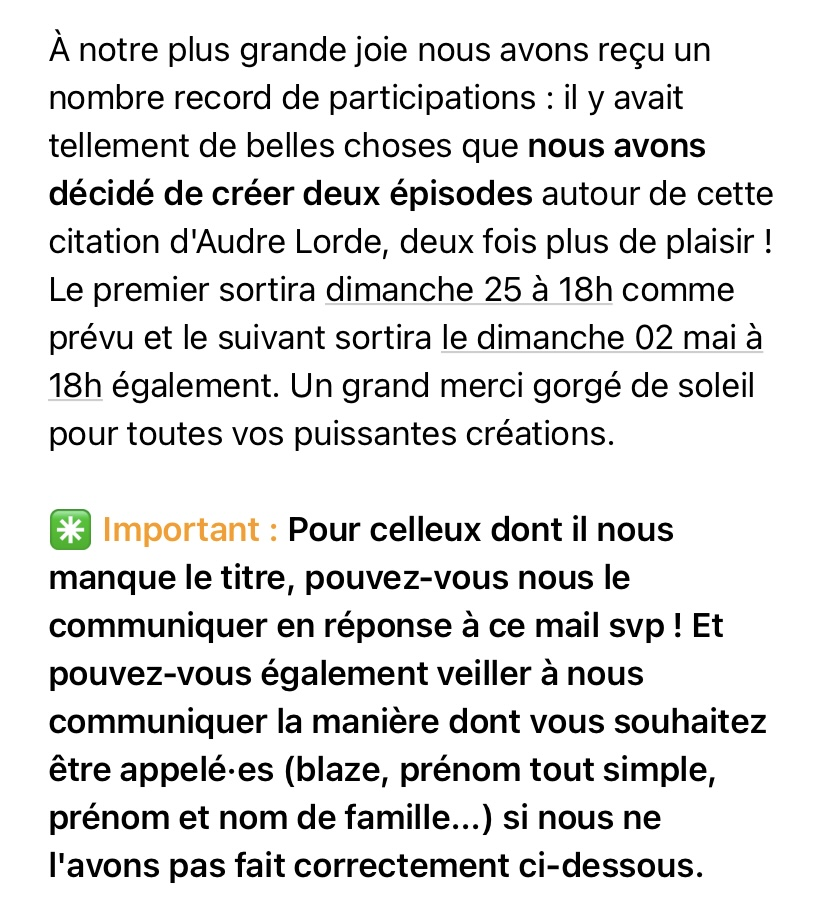 AT Poésie - Page 4 D0956810