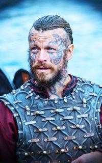 Harald Sigurðarson