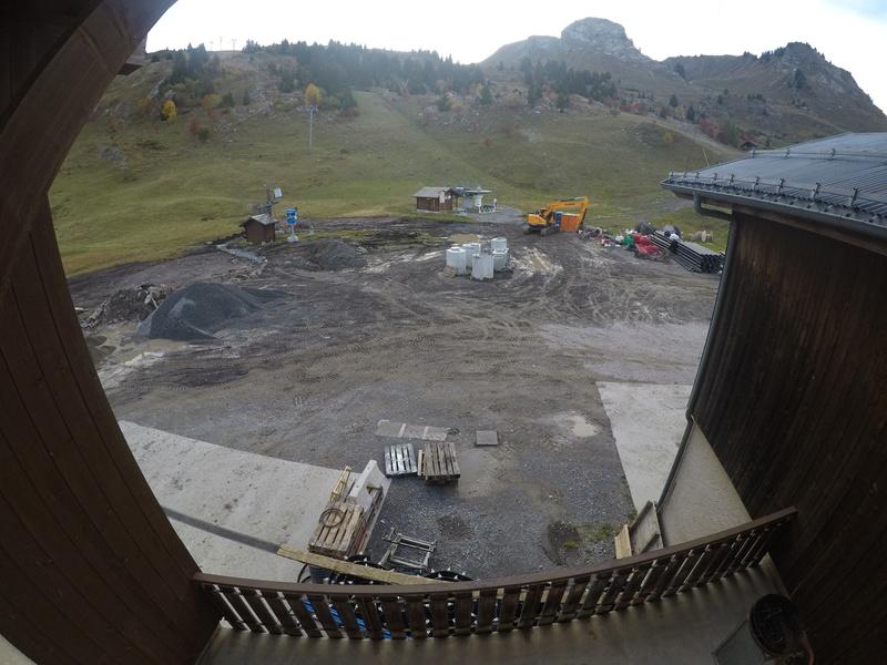 chantier retenue collinaire praz-de-lys/sommand - Page 2 Gopr0116