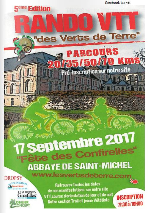 abbaye de saint michel 21462610