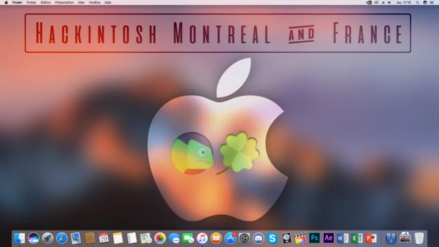 Montrer ici votre Desktop - Page 2 Captur10