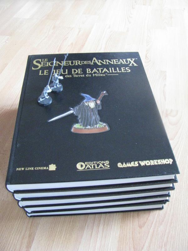 Vente/échange énorme braderie Winterfell SDA + divers - Page 20 Img_9013