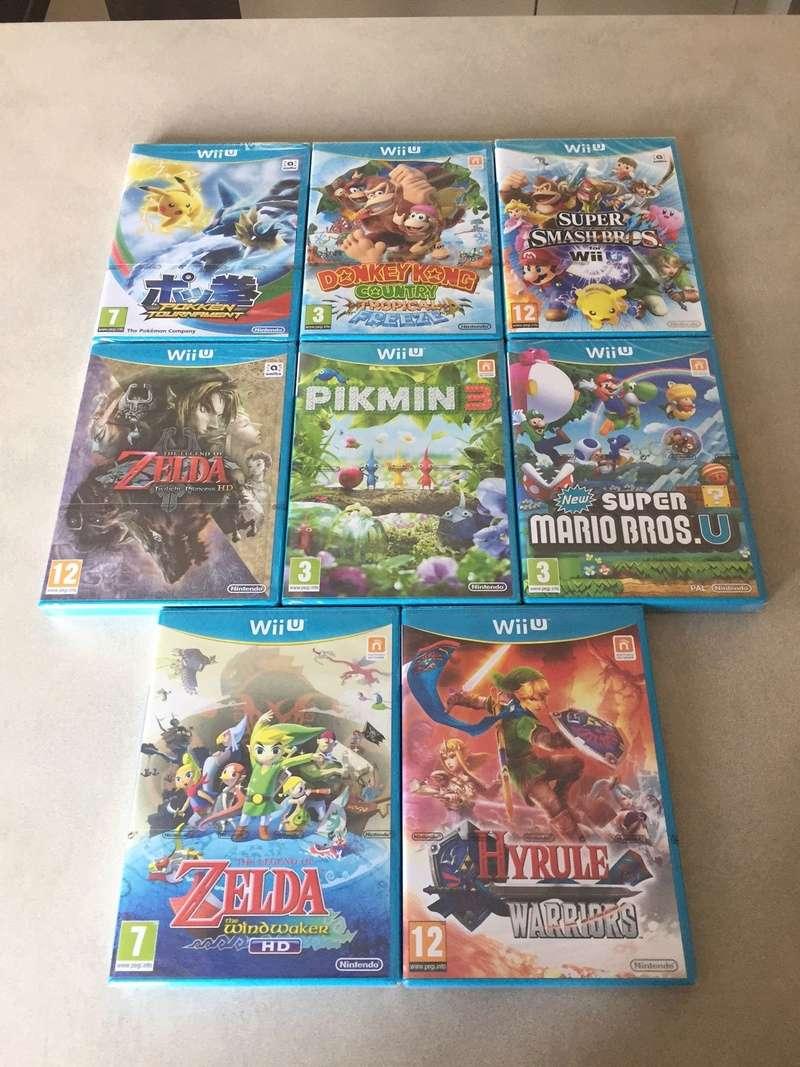 [EST]  Jeux Wii U neufs sous blisters Img_2112
