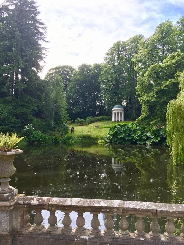 Les jardins de Rowallane   59b50910