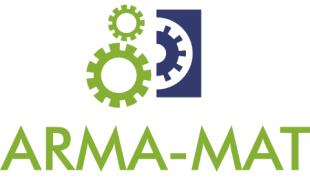 Bureau du Directeur Arma-m10