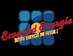 n° 45 - Eco-Grad Energies Ecogra10