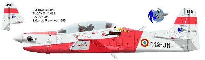 Embraer 312 Tucano 21_616