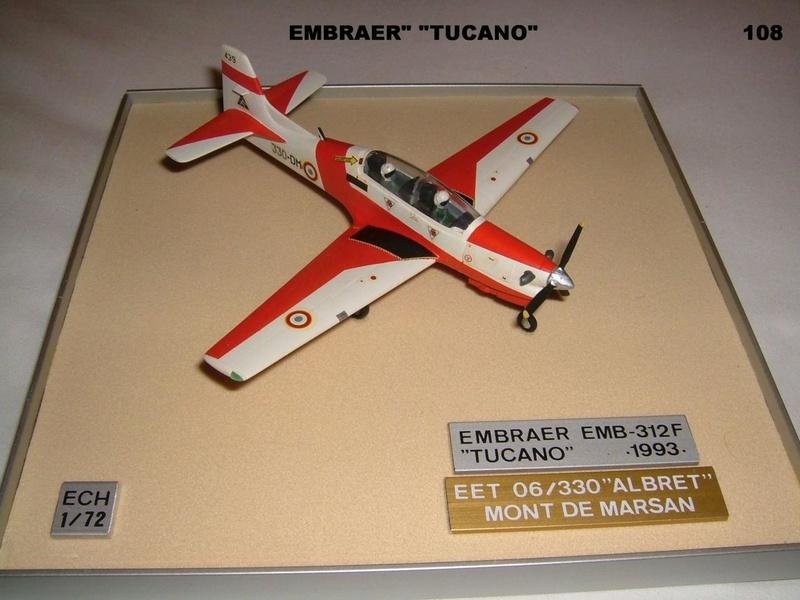 Embraer 312 Tucano Embrae11