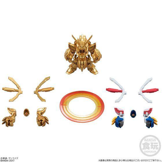SD Gundam - Page 2 10001106