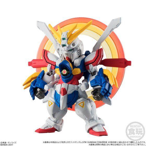 SD Gundam - Page 2 10001107