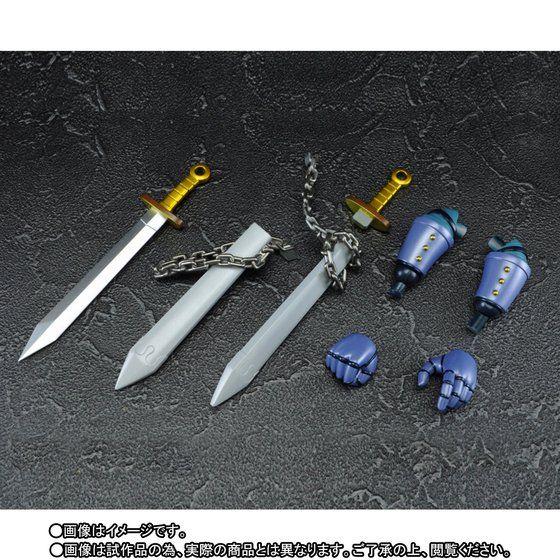 Mazinger : Ankoku Daishogun D.C. - Figuarts Zero (Bandai) 10001170