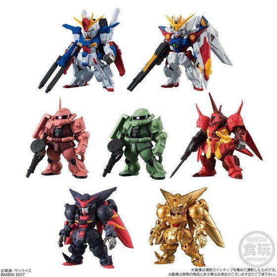 SD Gundam - Page 2 10001323