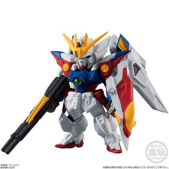 SD Gundam - Page 2 10001324