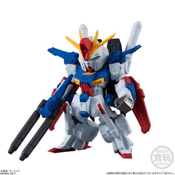 SD Gundam - Page 2 10001325
