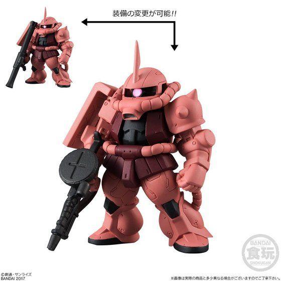 SD Gundam - Page 2 10001326