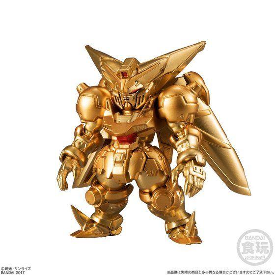 SD Gundam - Page 2 10001327