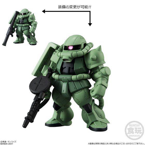 SD Gundam - Page 2 10001328