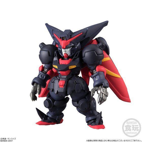 SD Gundam - Page 2 10001329