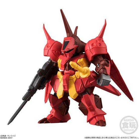 SD Gundam - Page 2 10001330