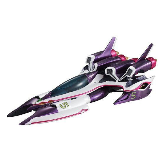 Future GPX Cyber Formula 10001404