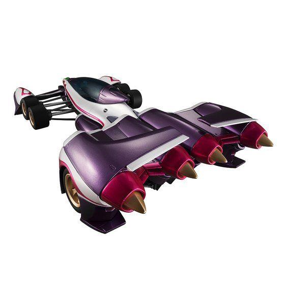 Future GPX Cyber Formula 10001408