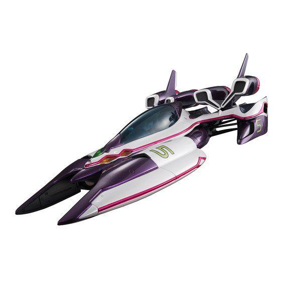 Future GPX Cyber Formula 10001409