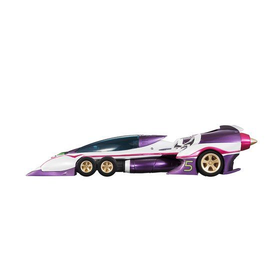 Future GPX Cyber Formula 10001410
