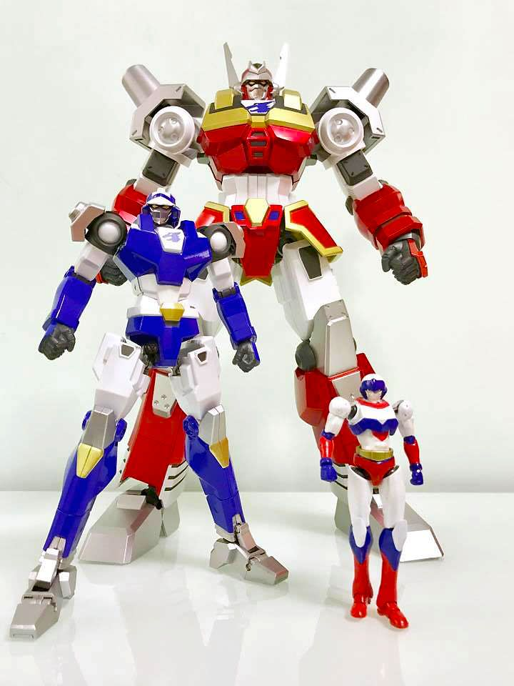 La Revanche des Gobots (Machine Robo Kronos no Daigyakushû) Metamor Force - Page 2 10yhq010