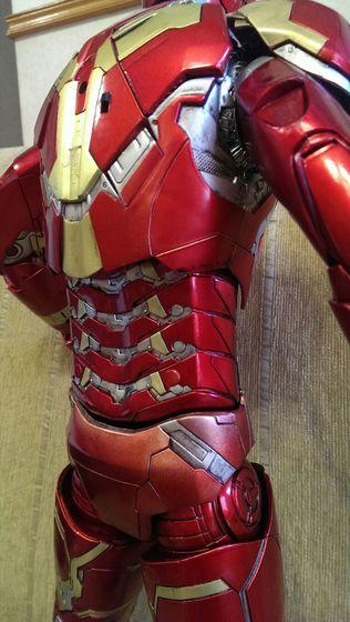 Iron Man (Neca) 13013510