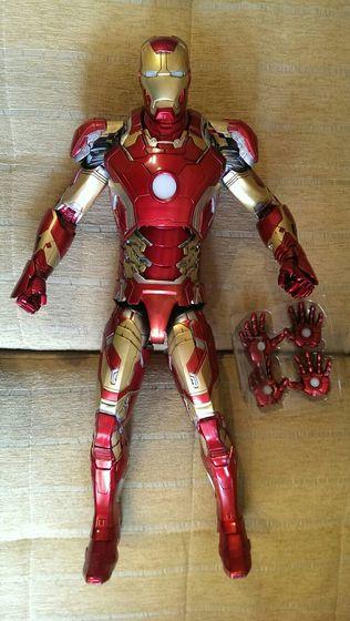 Iron Man (Neca) 13013511