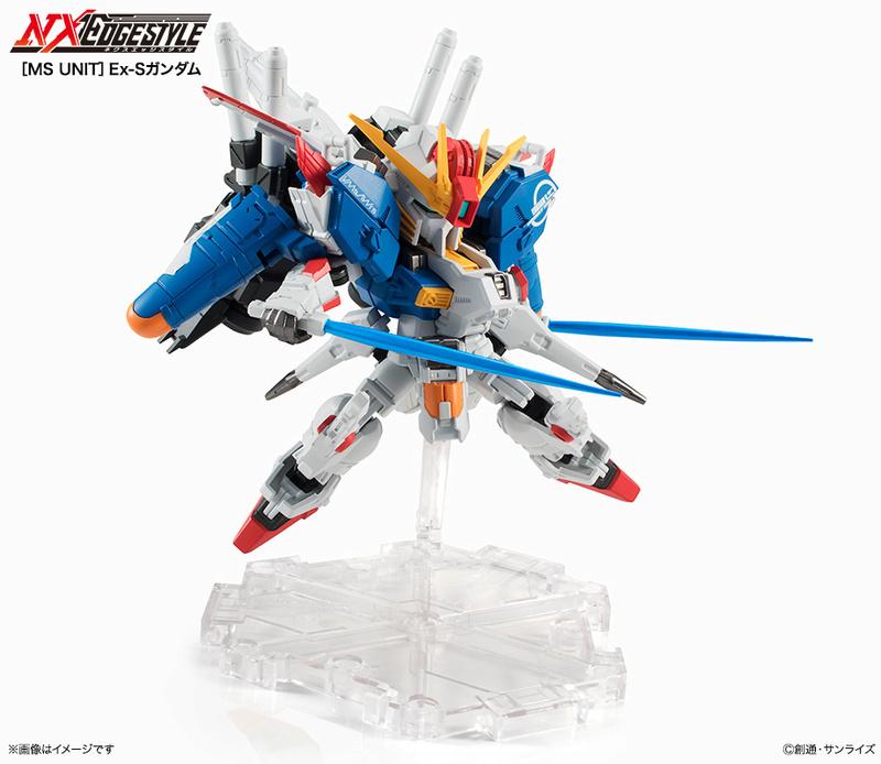 SD Gundam - Page 2 13240110