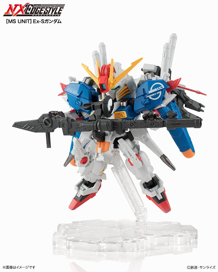 SD Gundam - Page 2 13240210