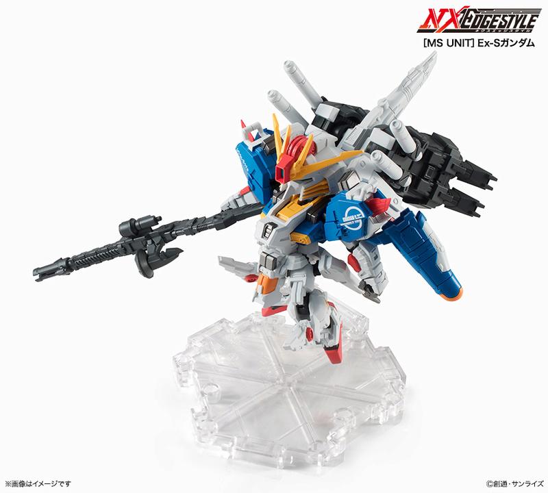 SD Gundam - Page 2 13240211