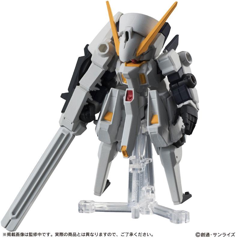 SD Gundam - Page 2 16335310