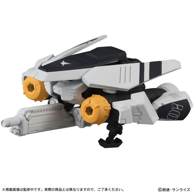 SD Gundam - Page 2 16335311