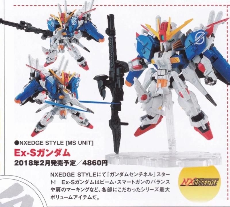 SD Gundam - Page 2 17542010