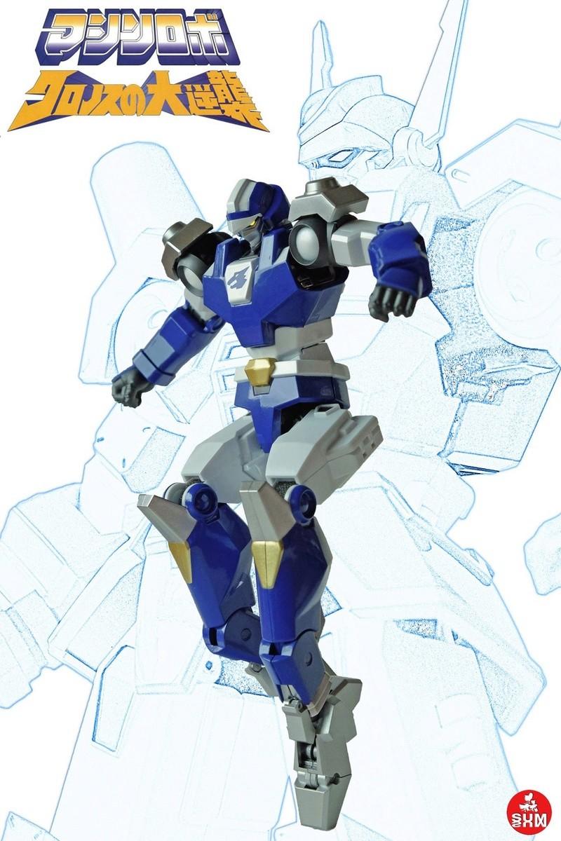 La Revanche des Gobots (Machine Robo Kronos no Daigyakushû) Metamor Force - Page 2 20280310