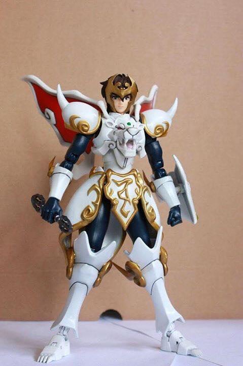 Tenku Senki Shurato (Great Toys / Dasin) 21151310