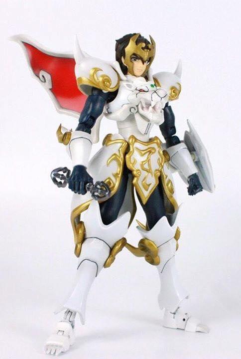 Tenku Senki Shurato (Great Toys / Dasin) 21151511