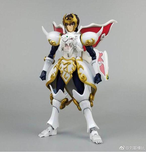 Tenku Senki Shurato (Great Toys / Dasin) Aac6c310