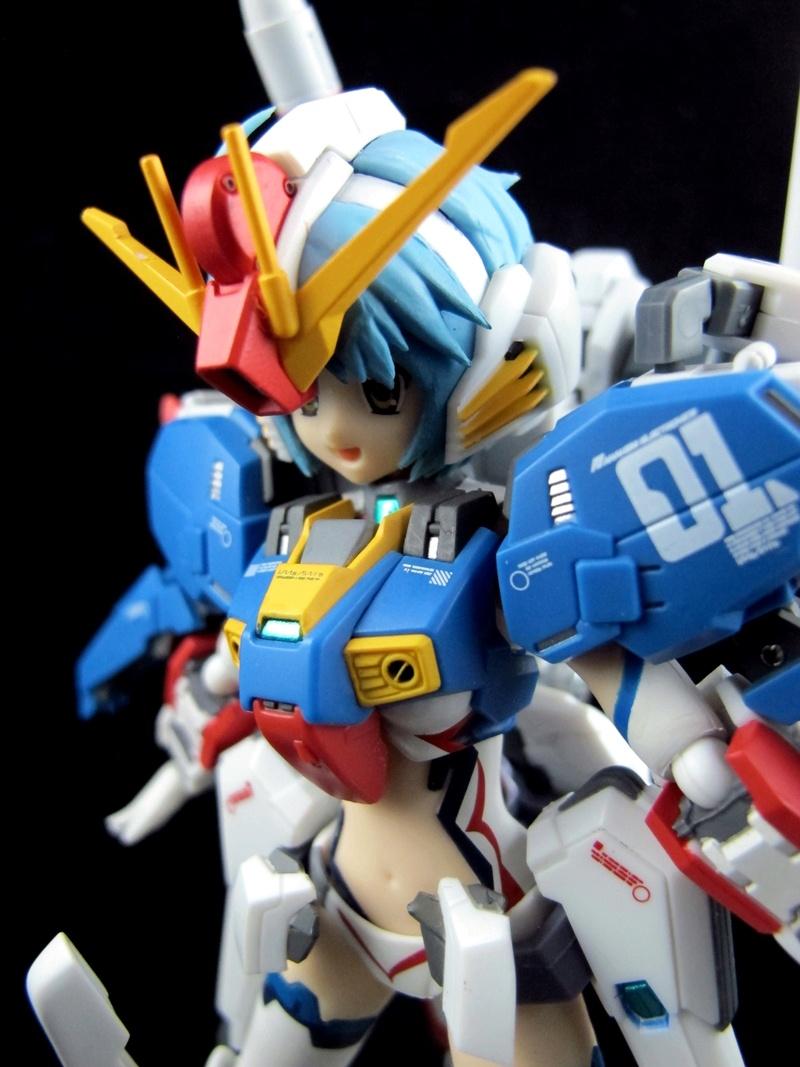 Gundam Fix Figuration AGP (Armor Girls Project) - Page 2 Db6ssx10