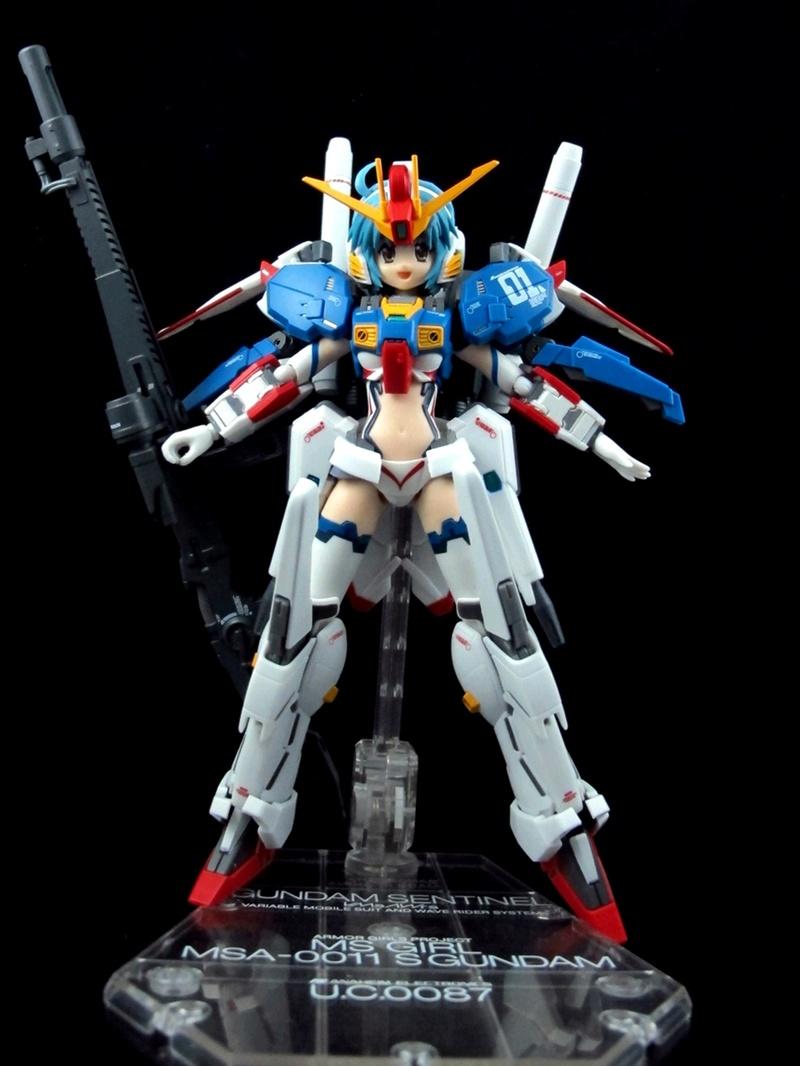 Gundam Fix Figuration AGP (Armor Girls Project) - Page 2 E9q8tt10