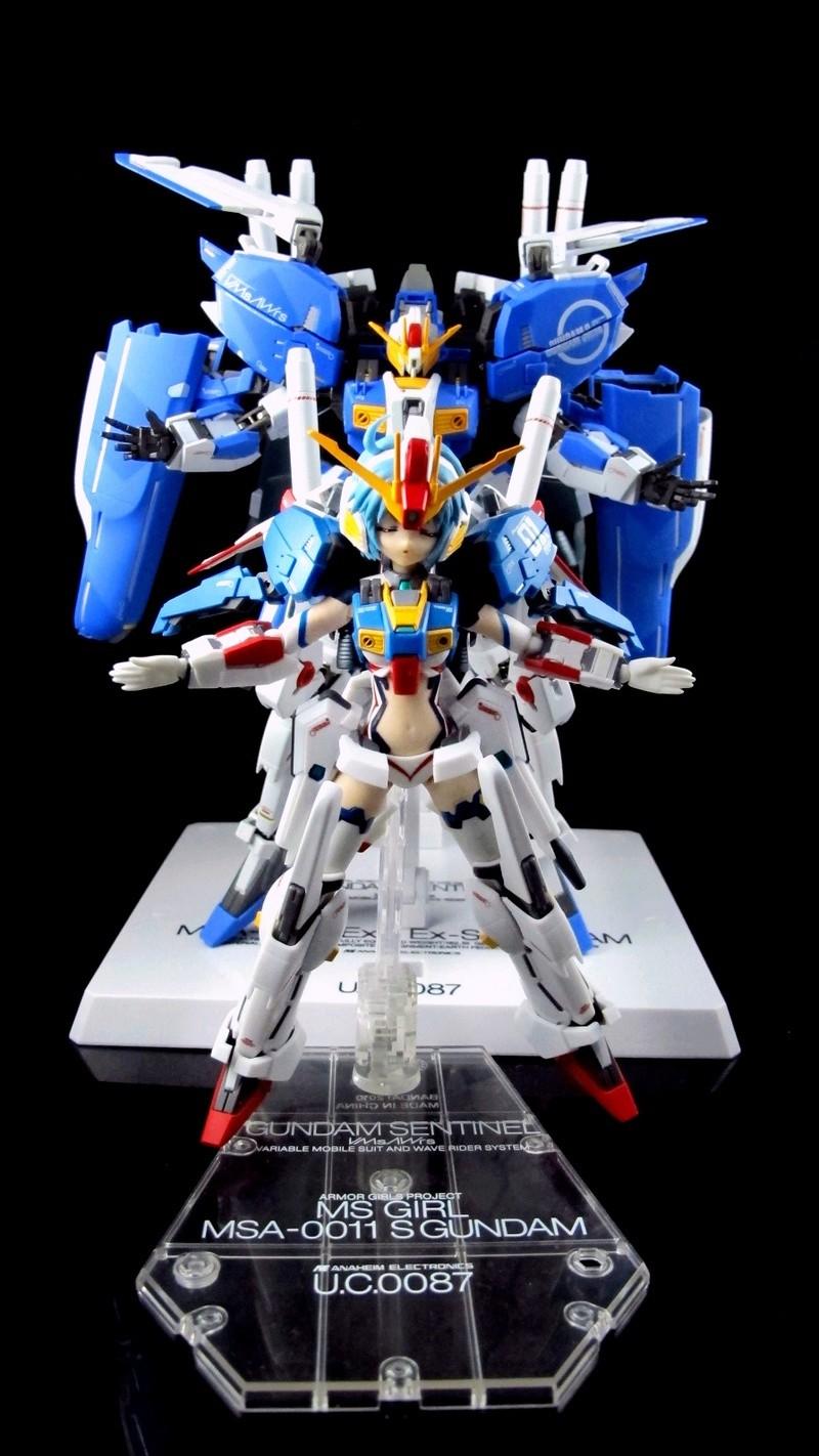 Gundam Fix Figuration AGP (Armor Girls Project) - Page 2 Etdvxe10