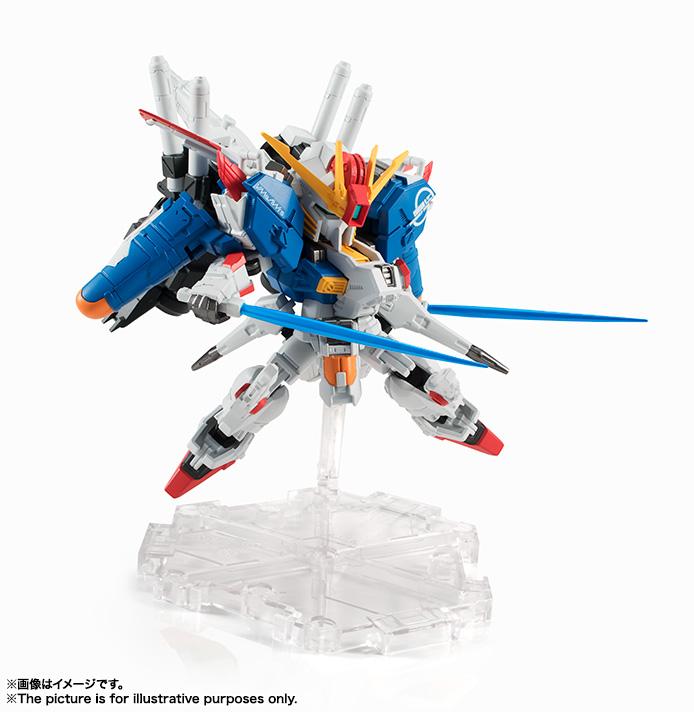 SD Gundam - Page 2 Item_201