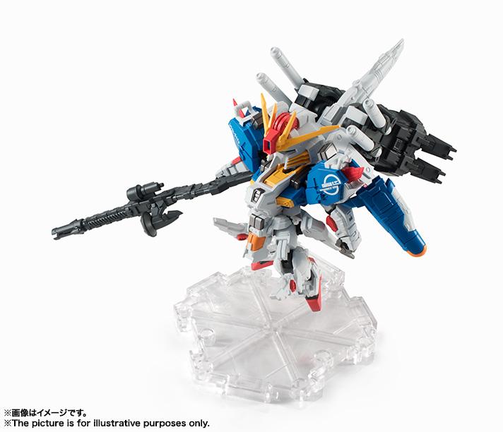 SD Gundam - Page 2 Item_202