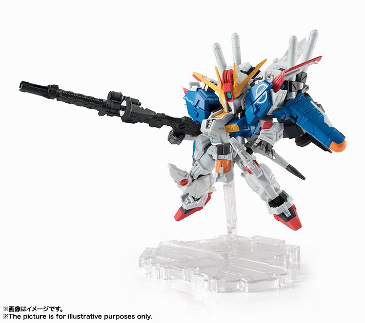 SD Gundam - Page 2 Item_205