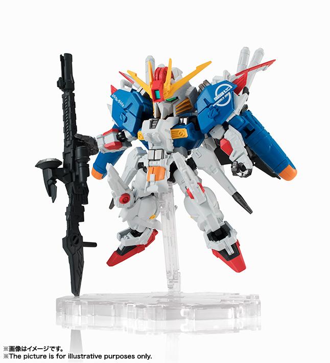 SD Gundam - Page 2 Item_206