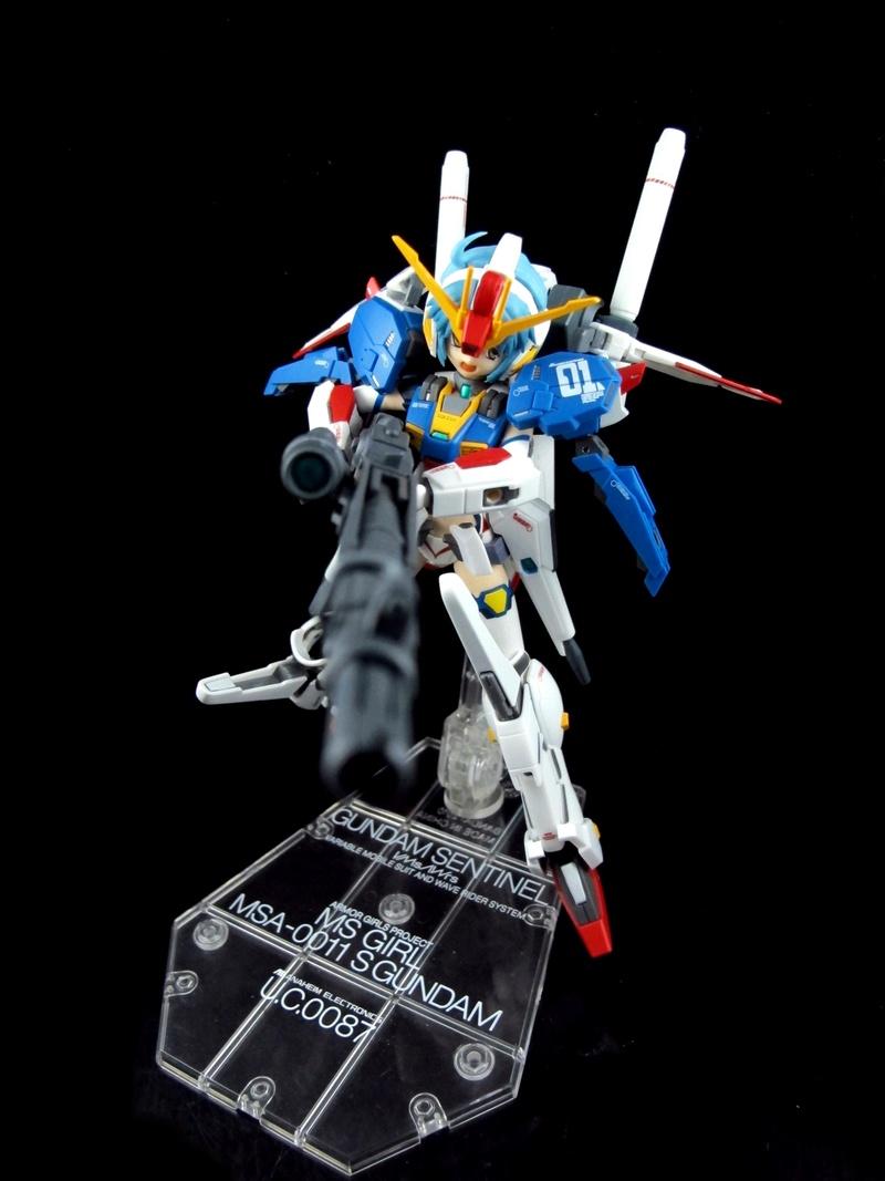 Gundam Fix Figuration AGP (Armor Girls Project) - Page 2 Nv9k3s10